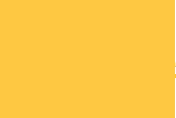 VPI REAL ESTATE